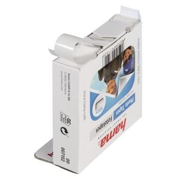 Photo Tapes Special offer 1000