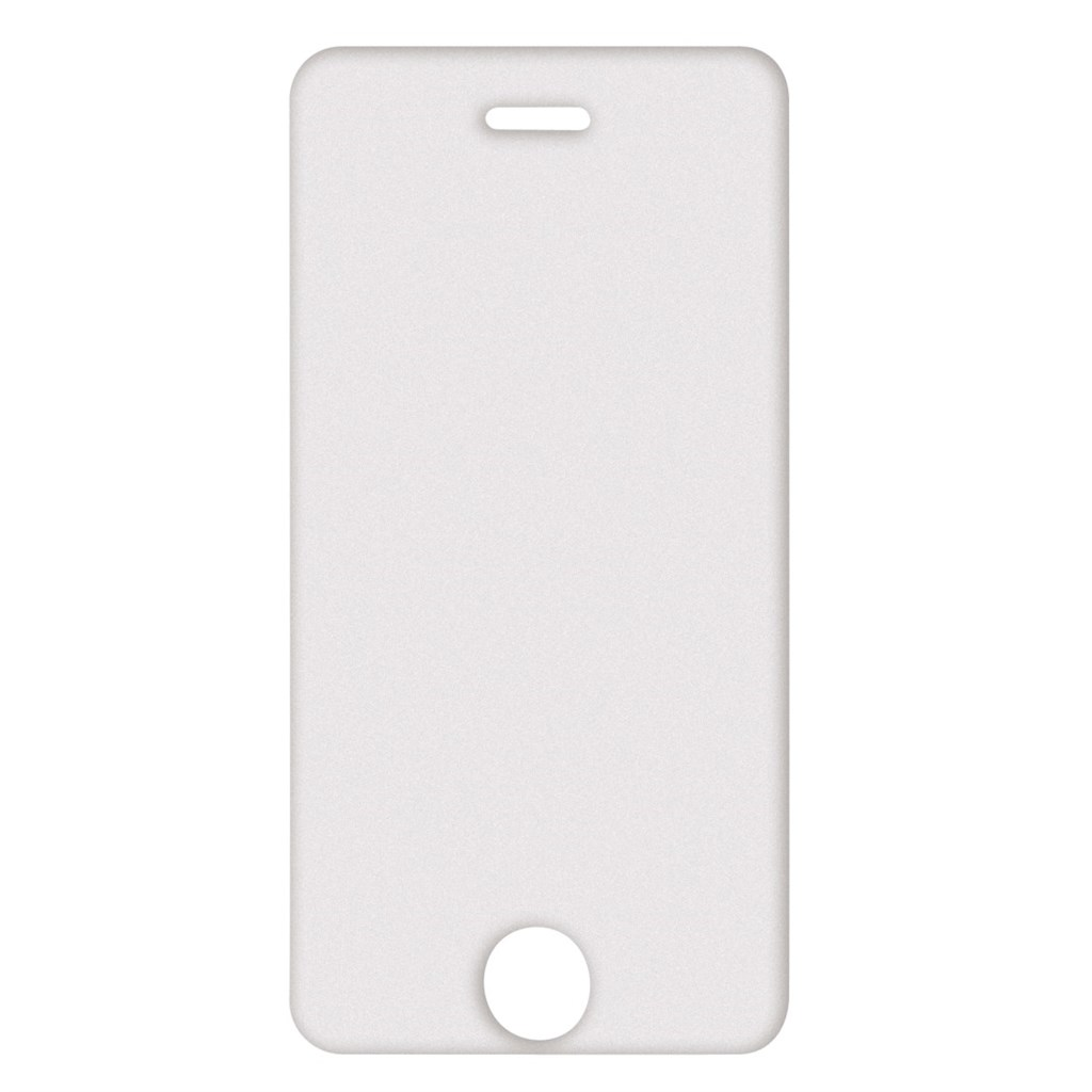 Screen Protector for Apple iPhone 5 5s