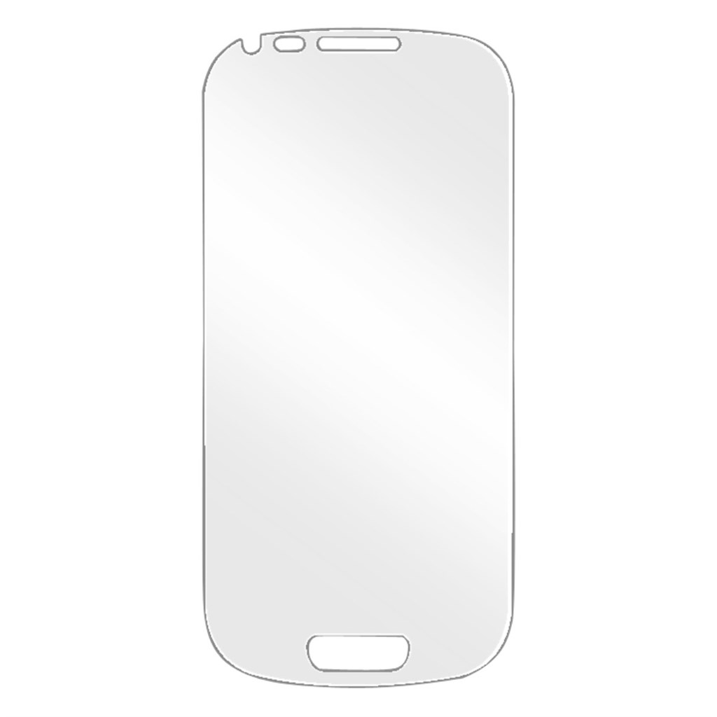 Screen Protector for Samsung Galaxy S III mini