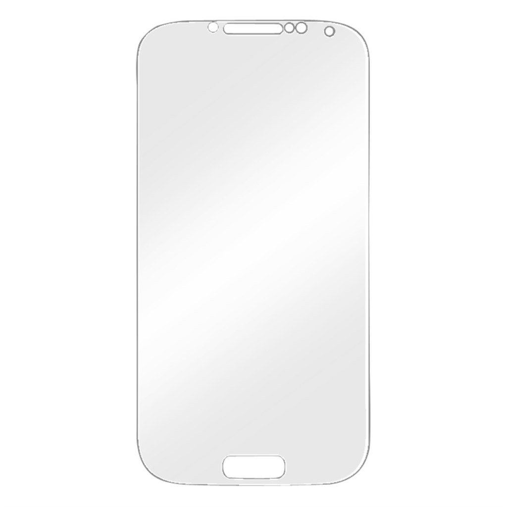 Screen Protector for Samsung Galaxy S 4
