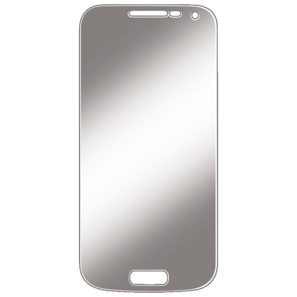 Screen Protector for Samsung Galaxy S 4 mini