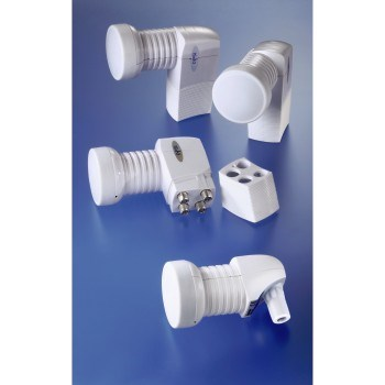 47493 Universalny Single LNB Lypsi