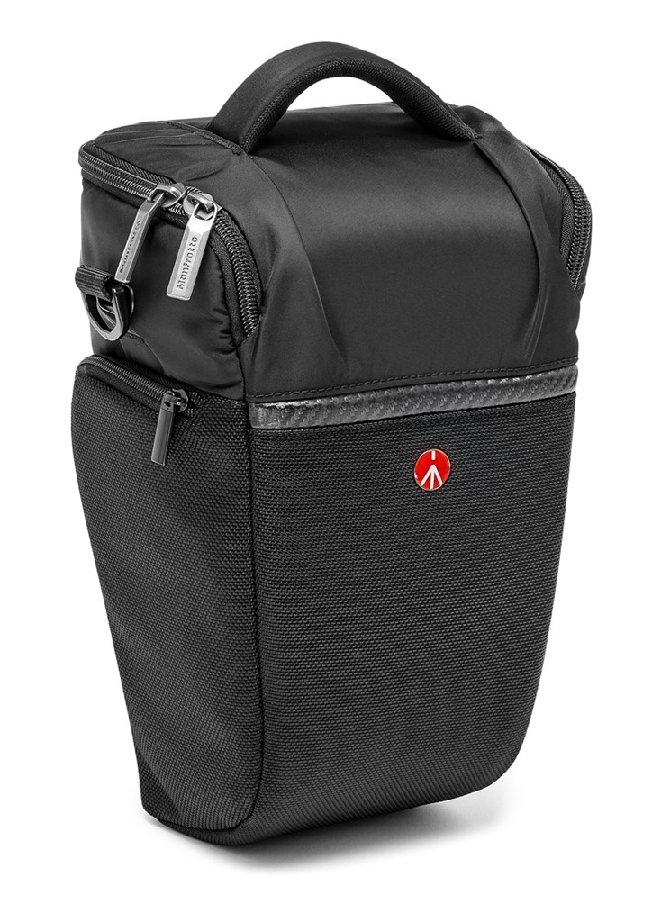 Manfrotto Holster L