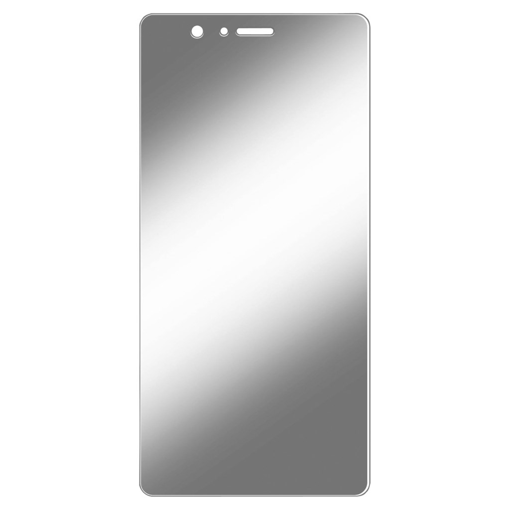 Hama Crystal Clear Screen Protector for Google Pixel XL, 2 pieces