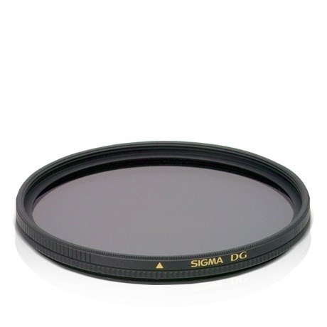 10315500 SI 55 mm   FILTER DG WIDE CPL