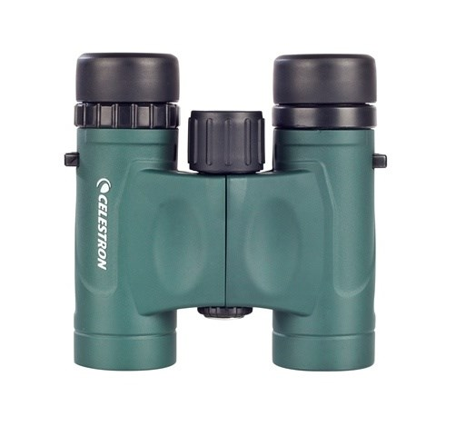 CELESTRON Nature DX 10x25 Roof (71329)