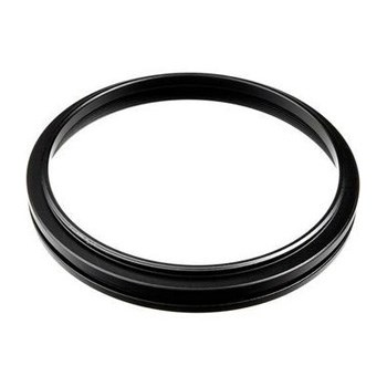 60066700 MB 15-67 ADAPTER RING (67mm)