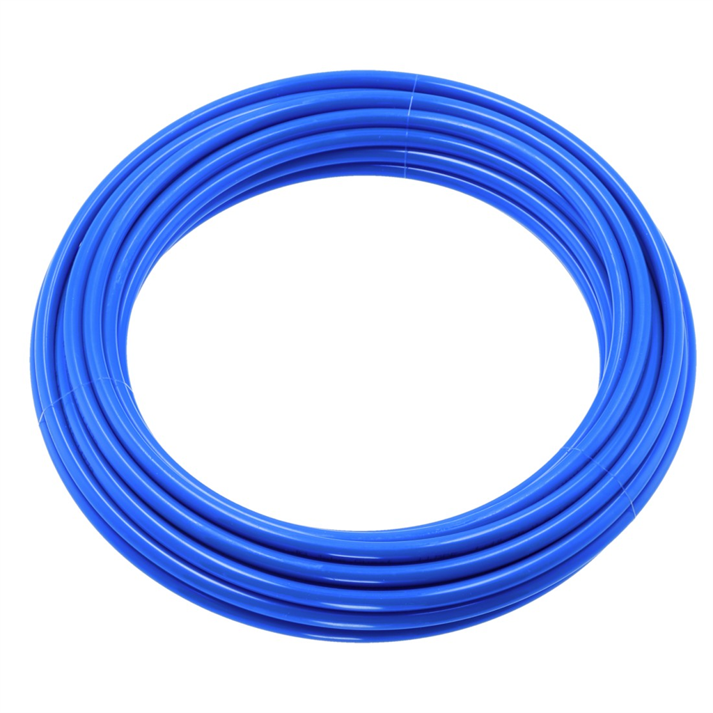 Xavax Water Connection Hose for Side-by-Side Refrigerators, 10 m