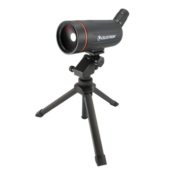 Celestron  Spotting Scope C70 Mini Mak (52238)