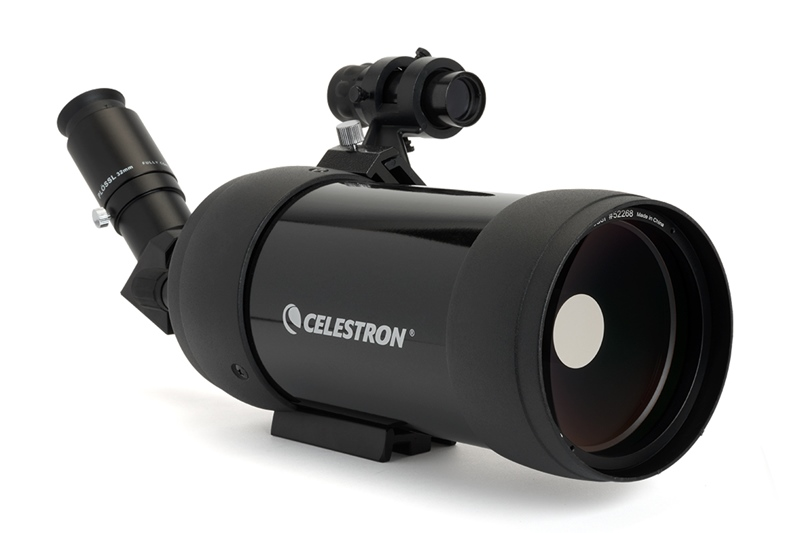 CELESTRON SPOTING SCOPE C90 Mak (52268)