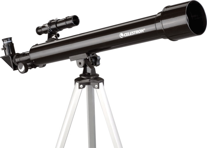 28216000 CELESTRON POWER SEEKER 50 (21039)