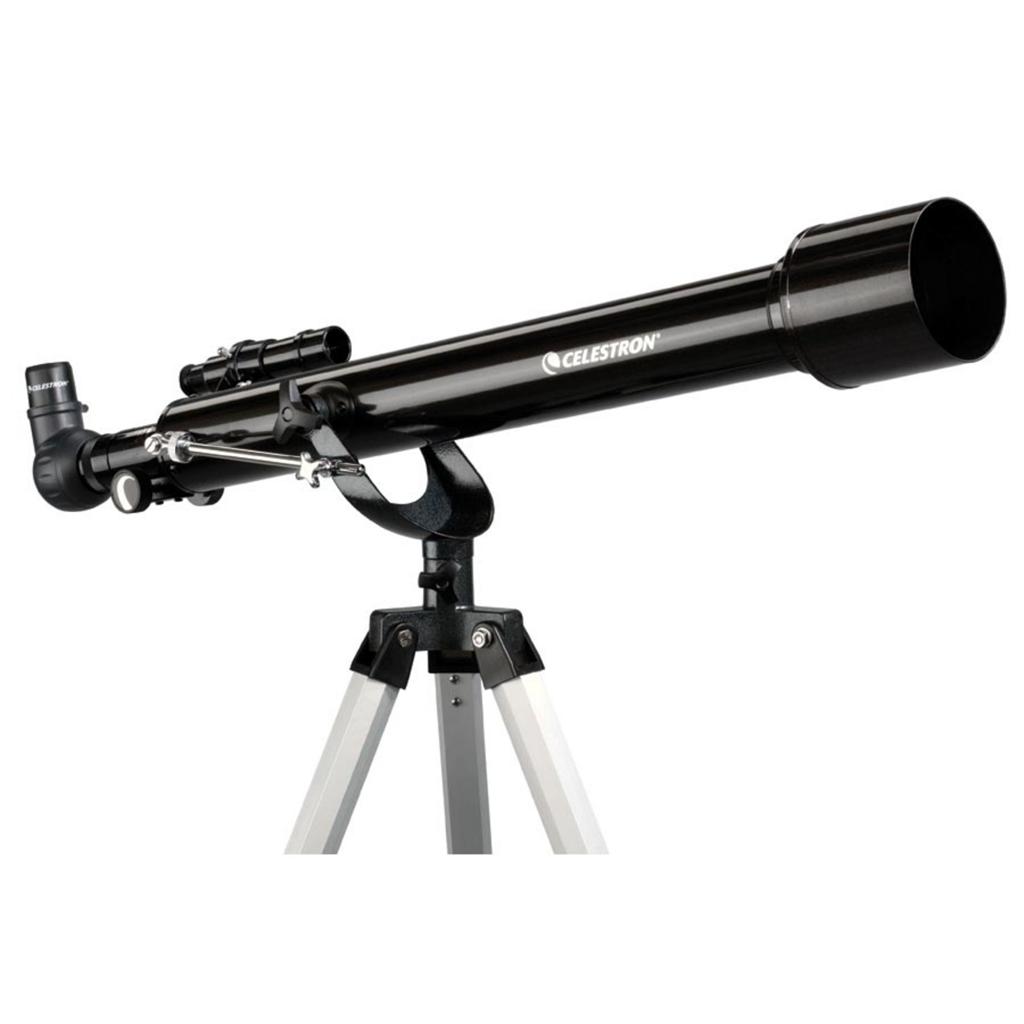 28216050 CELESTRON POWER SEEKER 60 (21041)