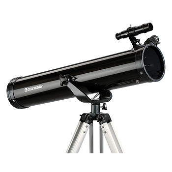 28216500 CELESTRON POWER SEEK 76 (21044-DS)