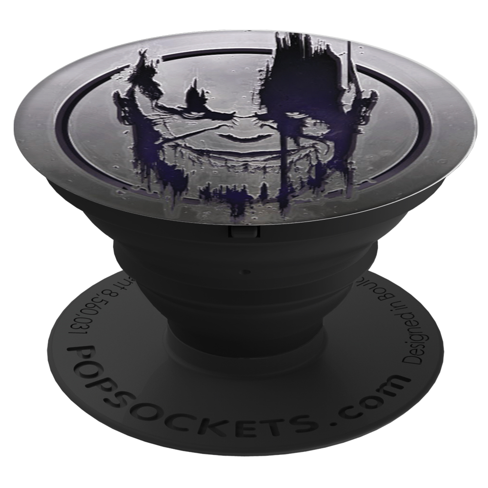 PopSockets 43113200  Original PopGrip, MARVEL AVENGERS Thanos