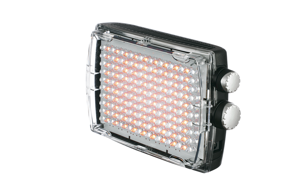 Manfrotto SPECTRA 900 FT LED FIXTURE, LED světlo