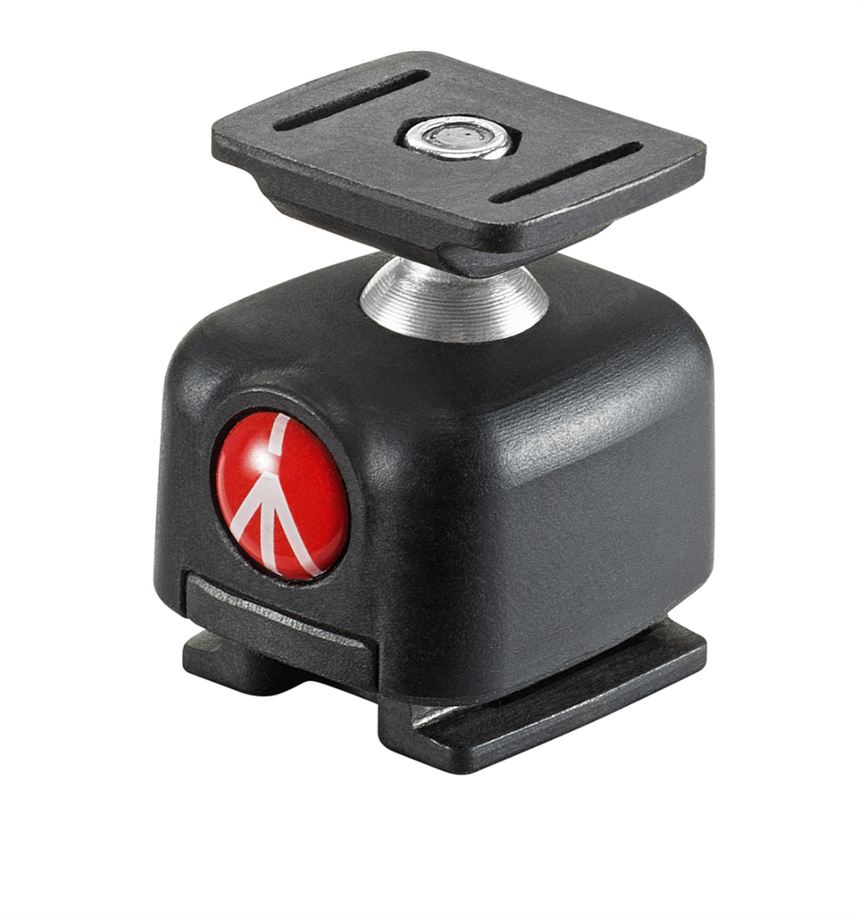 Manfrotto ML BALL