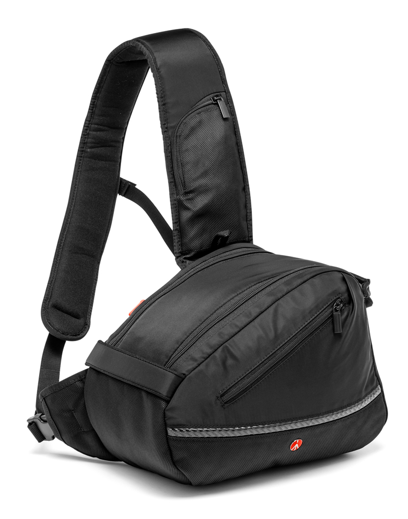 Manfrotto Active Sling 1