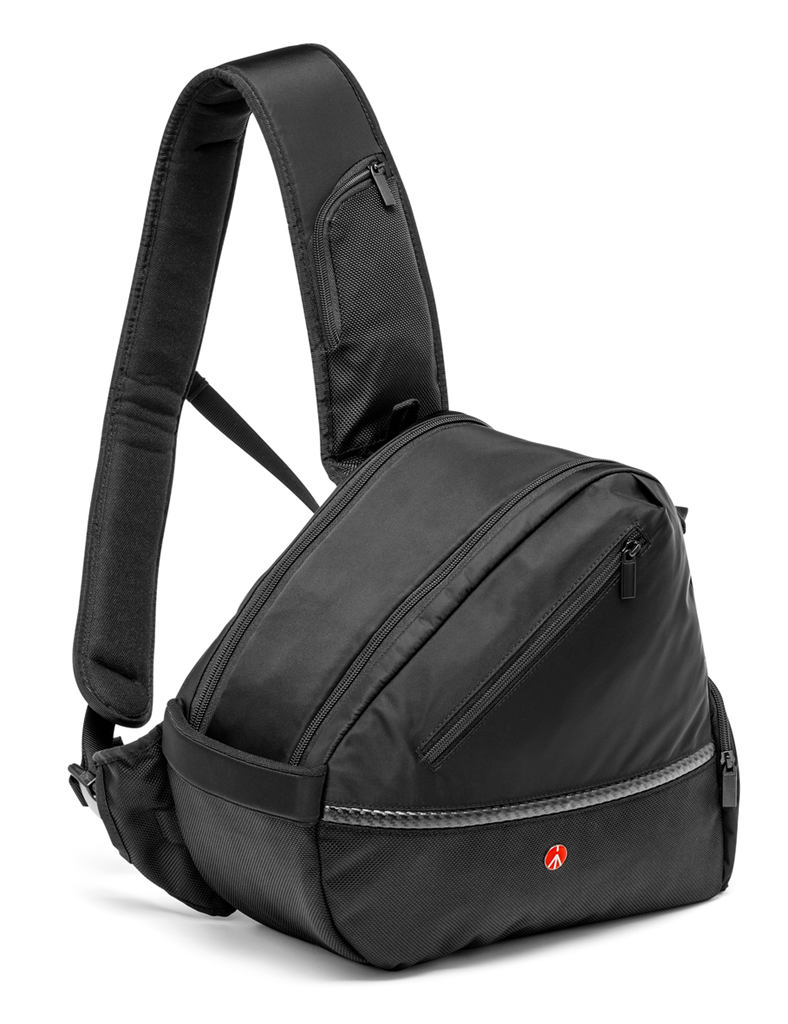 Manfrotto Active Sling 2