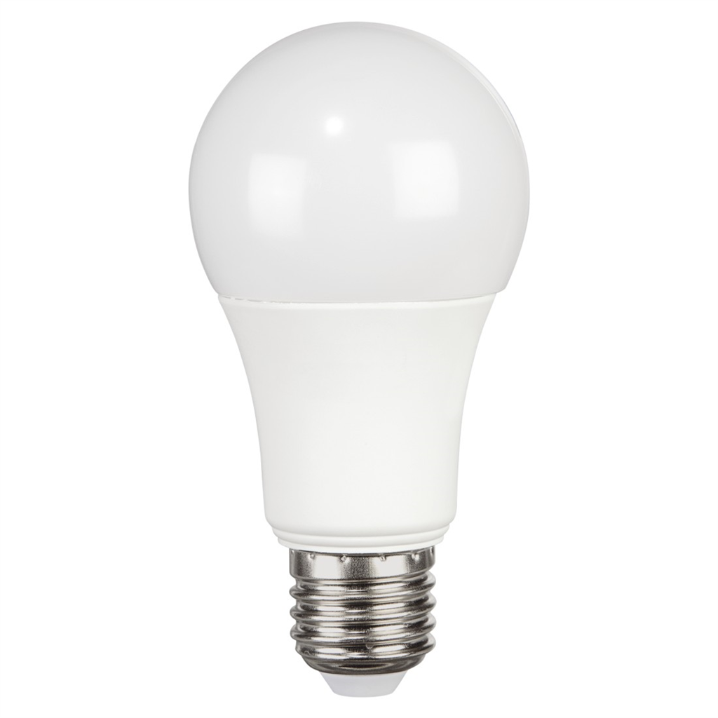 Xavax LED lamp, E27, 1521 lm replaces 100W incandescent lamp, warm white