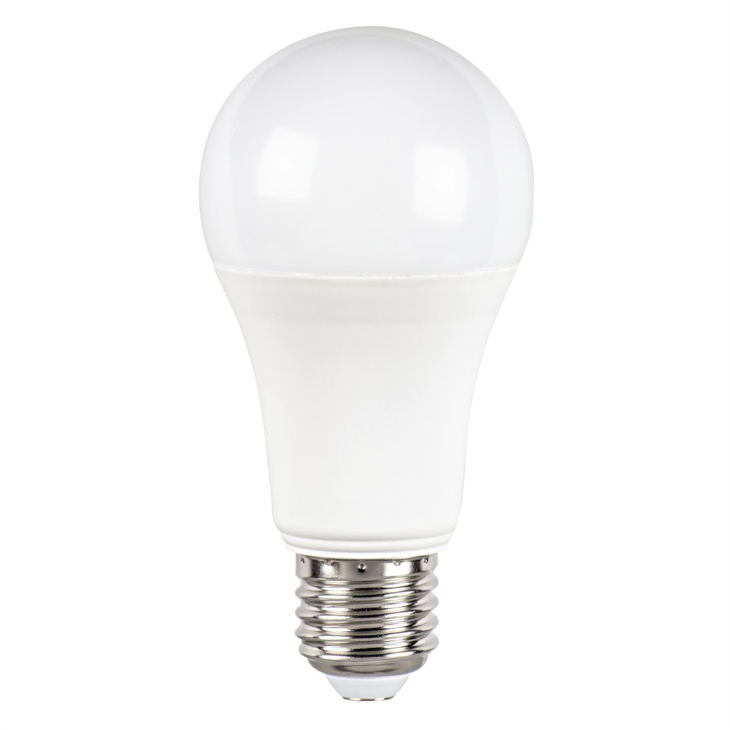 Xavax LED Bulb, E27, 1521lm replaces 100W, incandescent bulb, daylight