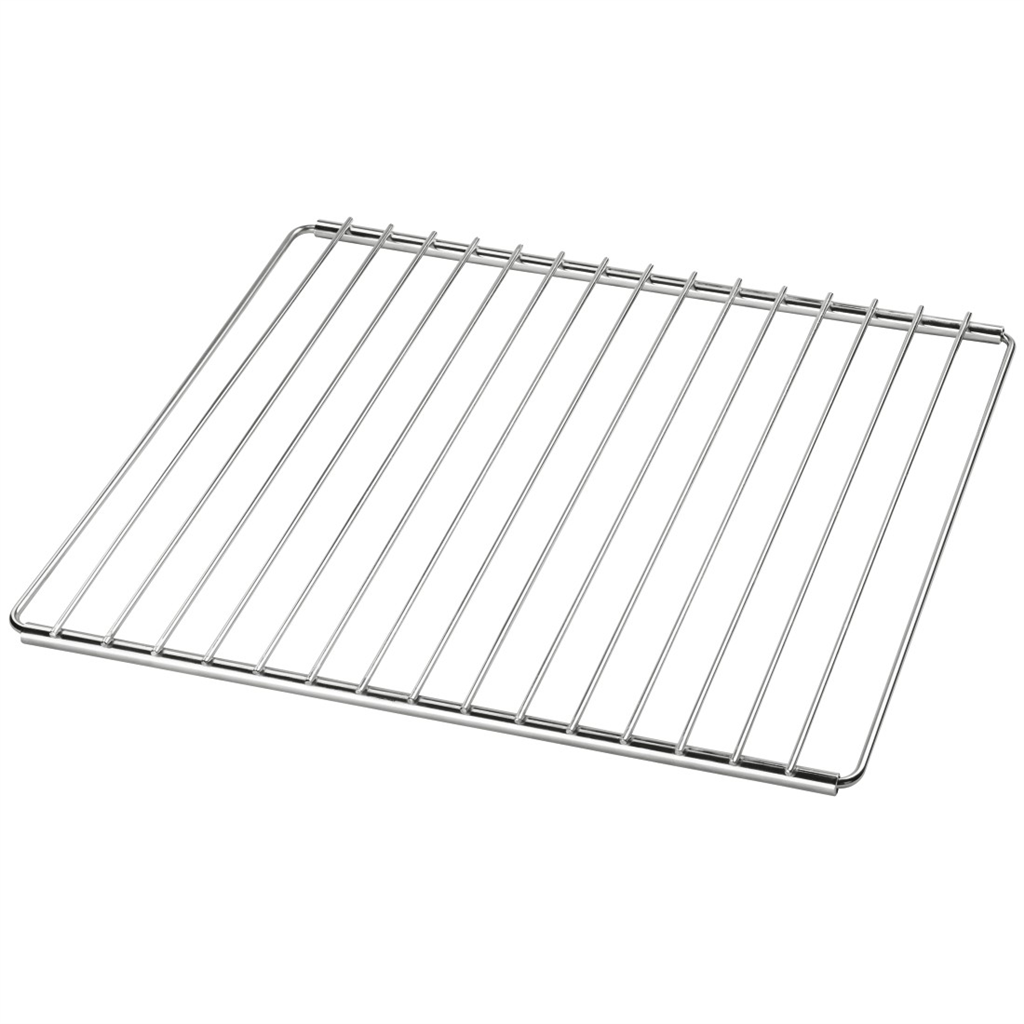Xavax Universal Shelf, 40 x 35 cm, Extends up to 65 cm, incl. Extension