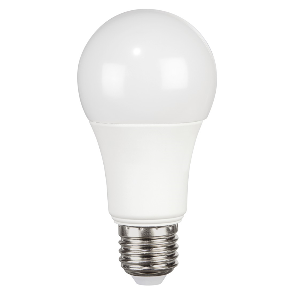 Xavax LED Bulb, E27, 1521lm replaces 100W, incandescent bulb, warm, dimmable