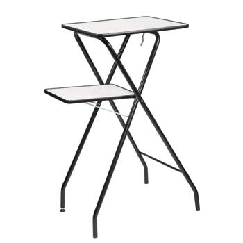 HAMA 18775  Projection Table, 40x60 cm