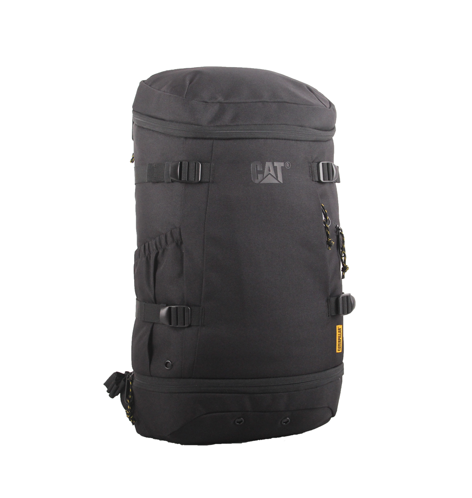 CAT 11955000  ruksak URBAN REACTIVE, čieny, 26 l