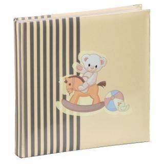 Sina Bookbound Album, 26x26 60